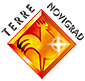 Extradjevičansko maslinovo ulje Logo